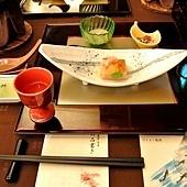 17晚餐-1.jpg