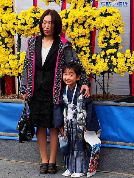 12青井阿蘇神社5歲男.jpg