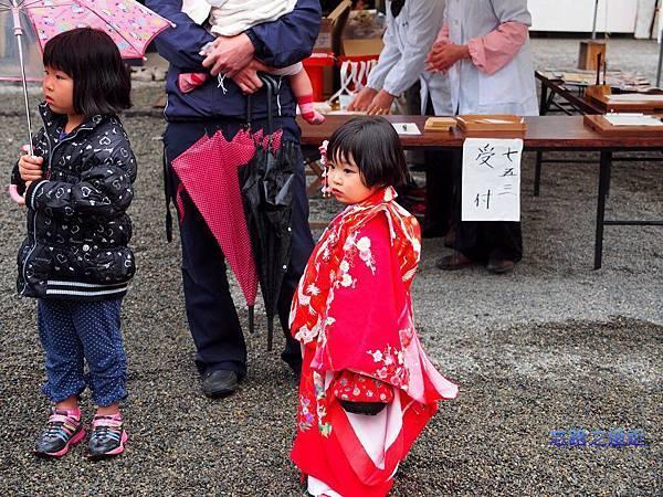 15青井阿蘇神社3歲女-3.jpg