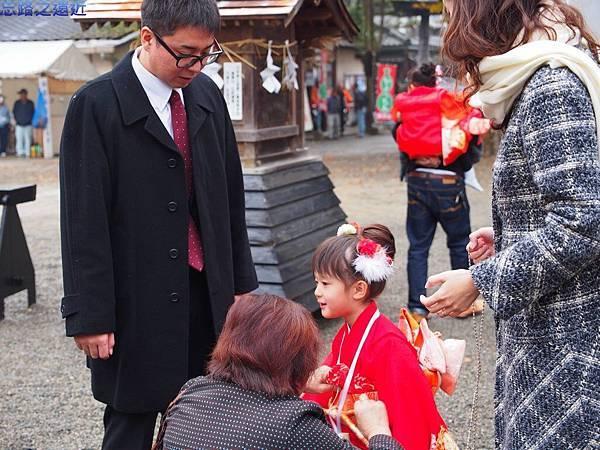 14青井阿蘇神社3歲女-2.jpg