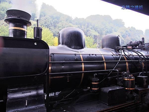 3SL人吉號蒸汽車頭-2.jpg