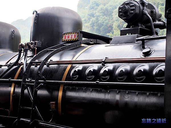 4SL人吉號蒸汽車頭-3.jpg