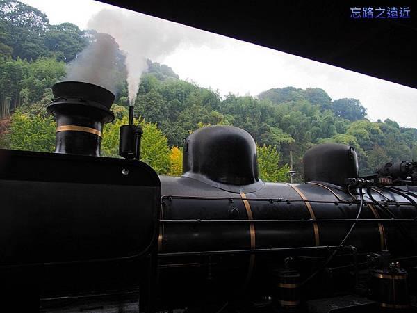 5SL人吉號蒸汽車頭-4.jpg