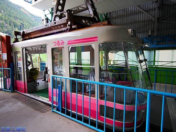 11別府纜車-1.jpg