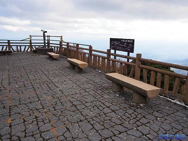 15鶴見岳觀景台.jpg
