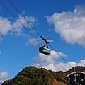 23別府纜車-2.jpg
