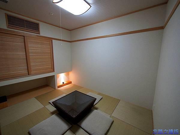 3晴海和室.jpg