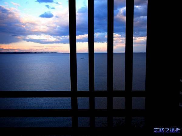 13晴海浴室窗景.jpg