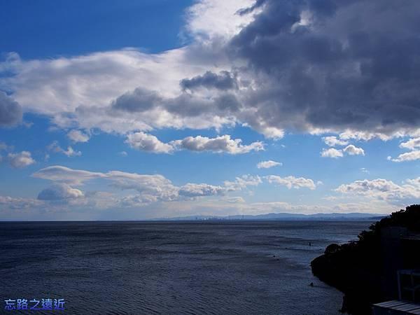15晴海洋台右側.jpg