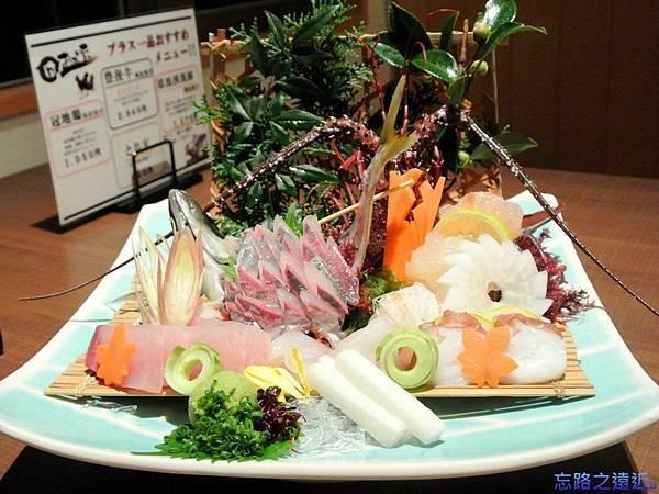 34龍蝦生魚片.jpg
