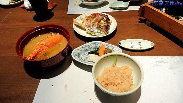 44龍蝦味噌湯.jpg