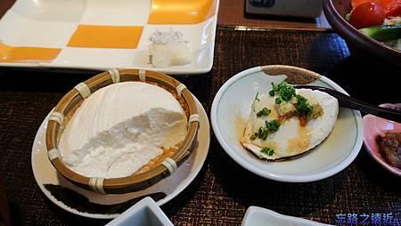 51豆腐.jpg