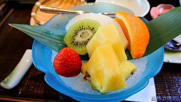 54飯後水果.jpg