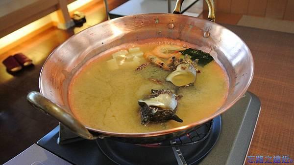 48海鮮味噌湯-1.jpg