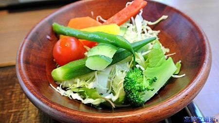 50蔬菜沙拉.jpg