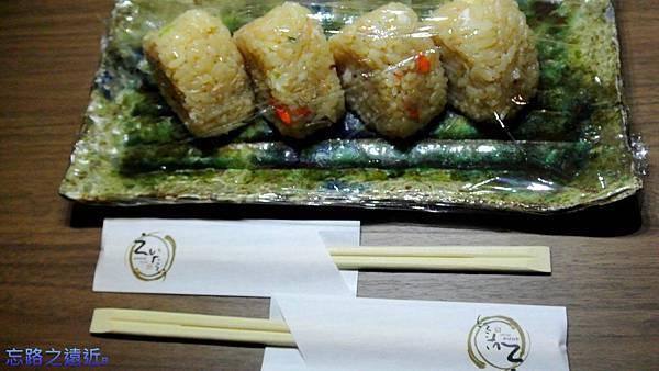 15雕魚飯糰.jpg