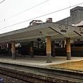 1瑞芳車站.jpg