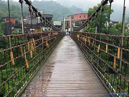 9十分靜安吊橋-2.jpg