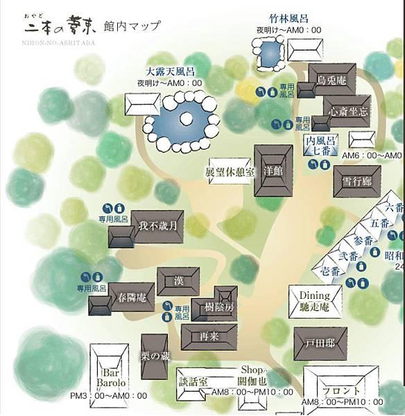 0二本之葦束地圖.jpg