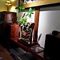 5二本葦束接待室-3.jpg