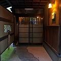 10雪行廊內入口.jpg