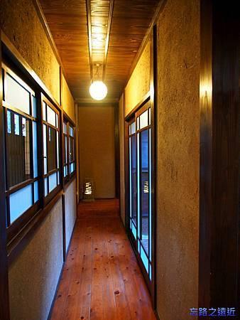 13雪行廊走廊.jpg
