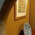 15雪行廊客廳擺飾-1.jpg