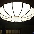 20雪行廊臥室燈飾.jpg