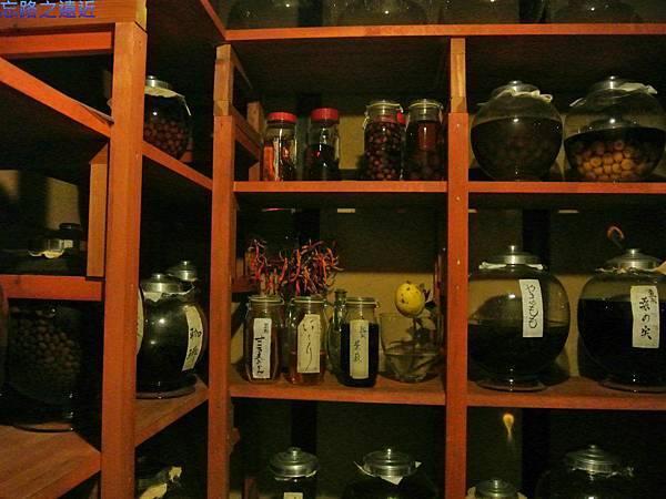 76水果酒櫃-2