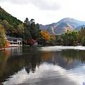 12湯布院金麟湖-1.jpg