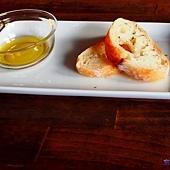 17金麟湖畔Cafe La Ruche午餐-1.jpg