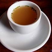 18金麟湖畔Cafe La Ruche午餐-2.jpg
