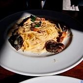 19金麟湖畔Cafe La Ruche午餐-3.jpg