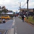 20由布院昭和館前.jpg