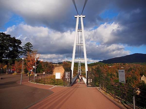 26九重夢大吊橋-1.jpg