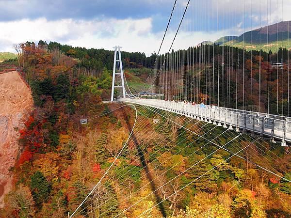 28九重夢大吊橋-3.jpg