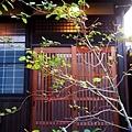 10四照花大門-3.jpg