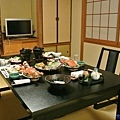 33旅館國崎晚餐-1.jpg