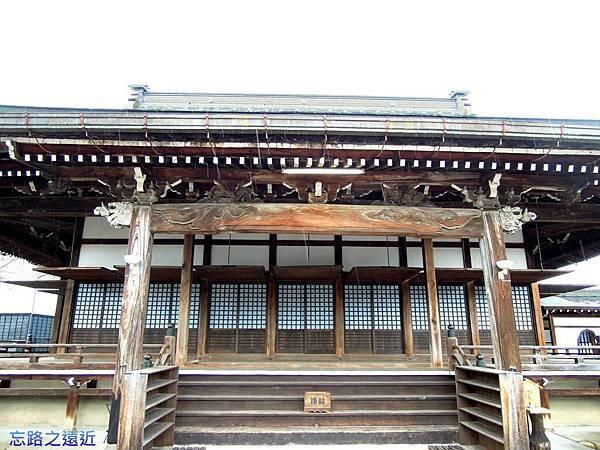 11圓山寺本堂.jpg