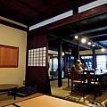 14壹之町咖啡館-1.jpg