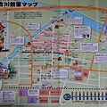 31飛驒古川散步地圖.jpg