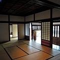 5高山陣屋大廣間-1.jpg