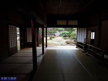 6高山陣屋大廣間-2.jpg
