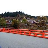 16飛驒高山中橋.jpg
