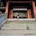 26高山櫻山八幡宮山門-1.jpg