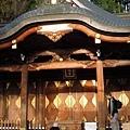 28高山櫻山八幡宮拜殿-2.jpg