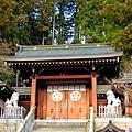 29高山櫻山八幡宮山門-2.jpg