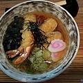 26蝦蕎麥麵.jpg