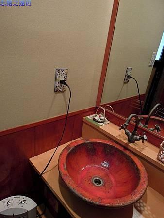 10望洋樓房間盥洗台.jpg