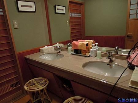 11望洋樓房間盥洗室.jpg